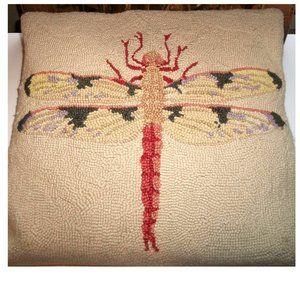 artisan made item
